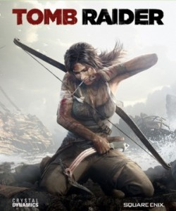 Tomb_Raider_2013_video_game_cover-250x300